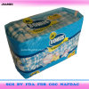 Hot Sell Disposable Diaper in High Quality and Good Absorption