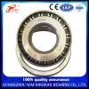 OEM Service Taper Roller Bearing 30310