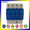 10/350us 15ka 4pole AC Power Surge Protection Device Surge Protector