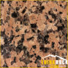 Guilin Red Granite Tile for Indoor Granite Flooring and Countertop