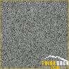 Cheap Flamed Grey Granite Cut to Size Floor Tile G654