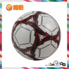 PVC Inflatable Printing Football Toy for Children's Sports (KH6-39)