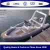 Bestyear New Rib680A Boat