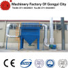 Pulse Bag Type Dust Collector Made in China (DMC-168)