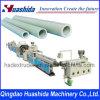 Plastic Extruder PE/PPR/Pert/PVC Pipe Extrusion Line