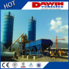 25cbm Concrete Batching Plant with 0.5cbm Per Batcher Concrete Mixer (HZS25)