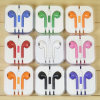 Mobile Phone Accessories for Handsfree, Earphone for iPhone 5 (YFD-351)