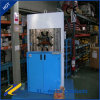 Ce High Efficiency Operate Easily Newly Design Automatic Hose Crimping Machine