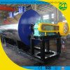 Long - Term Supply Illness Masty Swyn Disposal Equipment, Driers