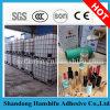 High Quality Low Price PVAC Paper Cone Tube Adhesive Glue
