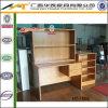 Wood Shoe Cabinet Storage Shelf Bedroom Furniture