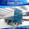 Gasoline Fuel Tanker Semi Trailer for Sale