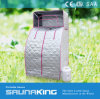 Saunaking Portable Steam Sauna (JYS-B4)