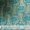 Raschel Curtain Lace Fabric for Sale (M1084)