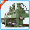 Jgb180 Pipe and Bar Straightening Machine