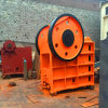 Jaw Crusher with Long Useful Life (PE600*900)