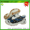 New Arrival Fashion Children School Sport Shoes (GS-74263)