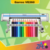 Reactive Ink Textile Fabric Printers