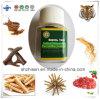 Koponb Tnrp High Effect Chinese Herb Formula Male Enhancement Pills