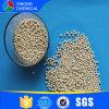 3-5mm Molecular Sieve Desiccant for Air Separation