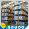 Steel Warehouse Racking System with Powder Coating