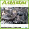 12000bph Customized Automatic Bottle Juice Triple Rinser Filler Capper Machine