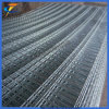 Factory Supply High Quality Welded Wire Mesh Concrete