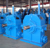 Hydraulic Power Transmission Device for Belt Conveyor (YNRQD-450)