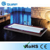 2015 China Bathtub with Wood Skirt (SF5C014)
