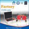 150X50mm CNC Pneumatic DOT Pin Engraving Machine