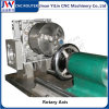 Rotary Axis Stone CNC Router for Stone Marble Granite Ceramic