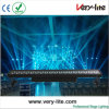 Factory Price Outdoor 18*12W High Power LED Wall Washer