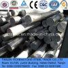 Aluminum Rod/ Aluminum Bars 6063 7075