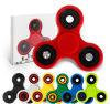Fidget Spinners Fast Bearings Finger Fidget Spinner Fidget Hand Spinner Toys USD0.4