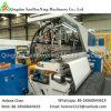 Automatic Fabric to Foam Leather/PU Foam Laminating Machine