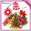 Christmas Cecoration