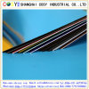 ABS Double Color Plastic Sheet Manufacturer