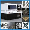 Aluminium Fiber Laser Cutter (TQL-MFC200-0505)