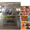 Vacuum Meat Tumbler Machine (GR200/500/1000/2500)
