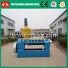 Hpyl-180/200 Screw Oil Press Machine