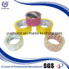 BOPP Adhesive Tapes with Biaxial Oriented Polypropylene (BOPP) Film
