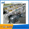 OEM Precision Machining Gearing Fixture and Welding Fixture