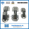 180 Degree Hinge for Kitchen Cabinet Door