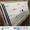 High Quality Acoustic Metal Honeycomb Sandwich Panel for Building Decoration