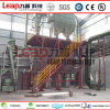 High Quality Nano-Calcium Grinding Mill with Ce Certificate