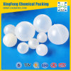 Plastic Hollow Floating Ball for Water Treatment