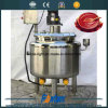 Inox Tomato Paste Making Machine/Cooking Pot