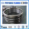 1892*1650*128 Carbon Steel Q235B Plate Flnage (PY00113)