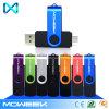 Swivel Android OTG USB Flash Pen Drive Stick