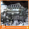 4m40 Cylinder Head Assy for Mitsubishi 4m40 Me202620 Me202621